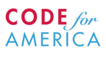 code_for_america_color_portfolio