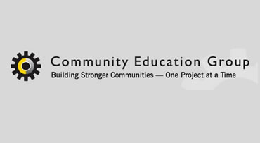 community_education_group_portfolio
