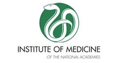 institute_of_medicine_logo