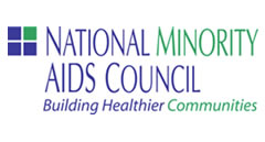national_minority_aids_council_logo