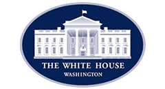 the_white_house_logo